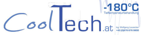 http://www.cooltech.at/
