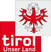 https://www.tirol.gv.at/